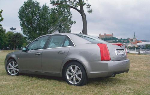 http://www.stopmagazin.sk/Obsah/Stop_2007/12/Cadillac%20BLS-1.jpg